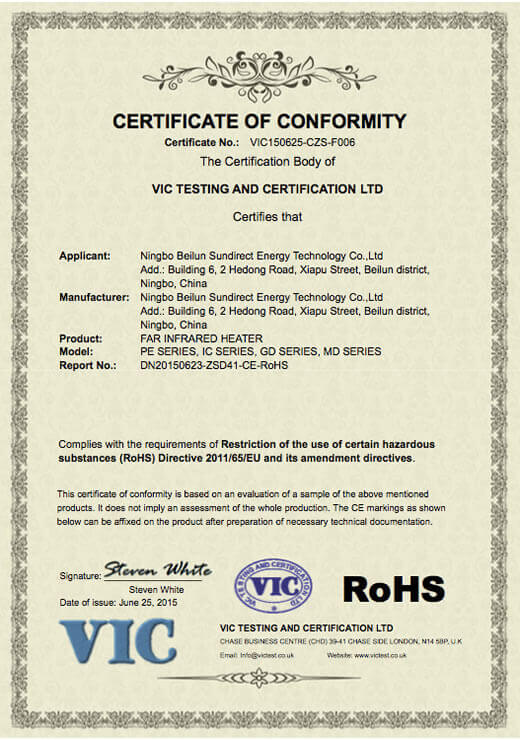 Sundirect_Reach_Certification Sundirect_Reach_Certification