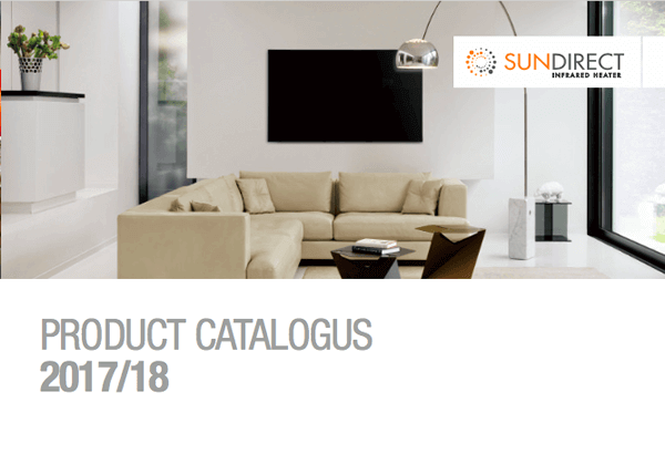 Sundirect_brochure_2017_Dutch