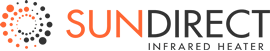 Sundirect Technology Ltd.