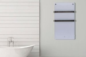 Sundirect_towel_warmer