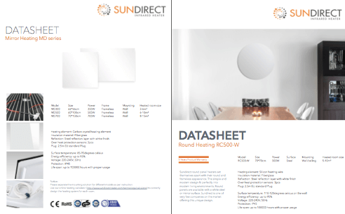 Datasheet for 2016