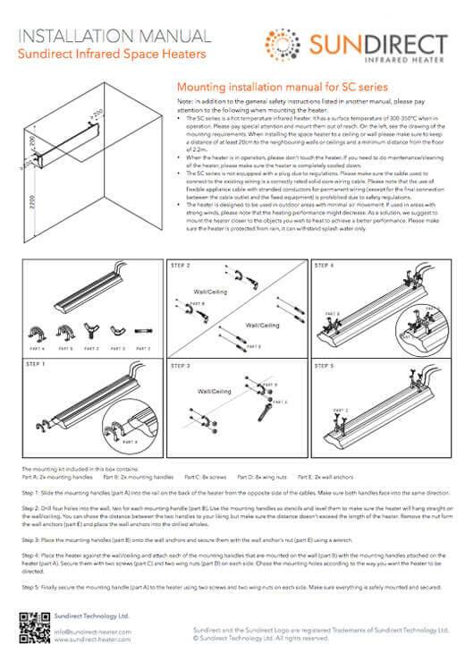 Manual_SC series