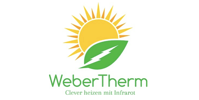 Partnership with Webertherm