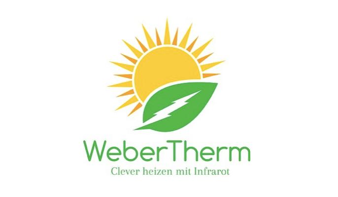 sundirect_dealer_germany_webertherm