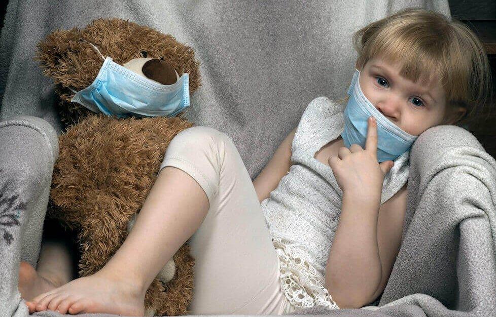 Konvektionsheizung Allergiker