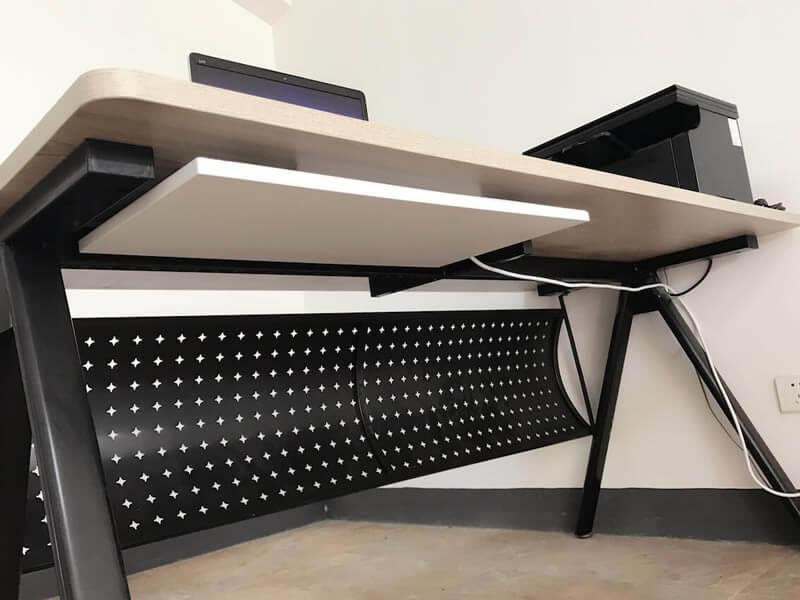 sundirect-Schreibtischheizung-IC150-1