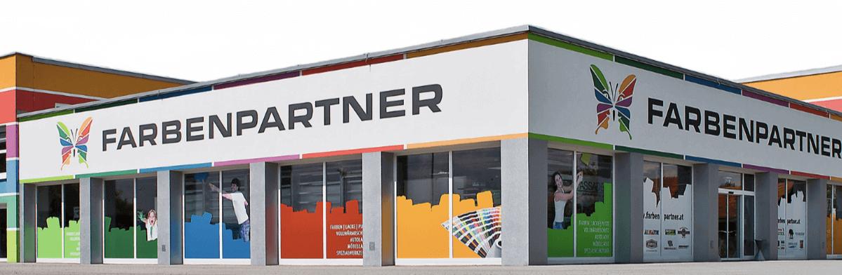 Sundirect ist nun Partner von Farbenpartner René Schuch GmbH