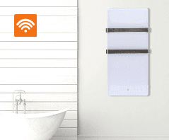 TH400-Wifi-infrared-towel-warmer