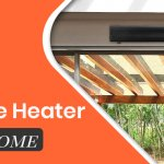 Selecting-The-Right-Space-Heater-For-Your-Home